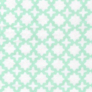 Robert Kaufman - Little Prints Double Gauze