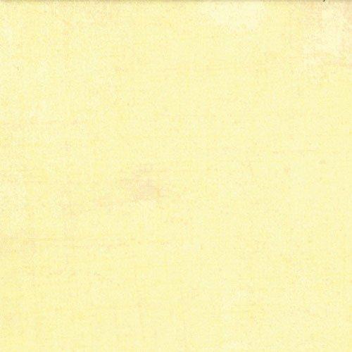 Moda - Grunge Lemon Grass
