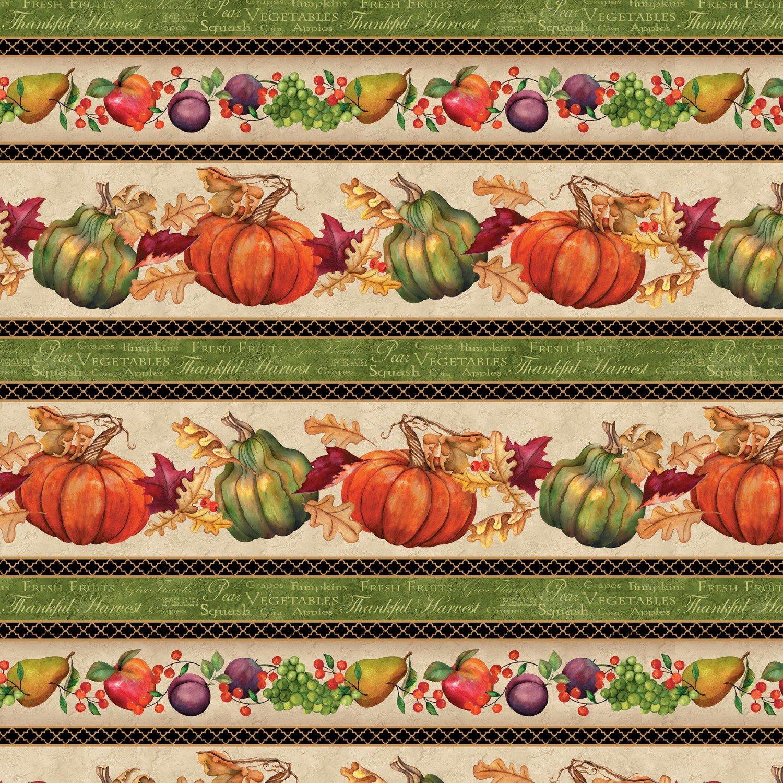 Wilmington - Thankful Harvest