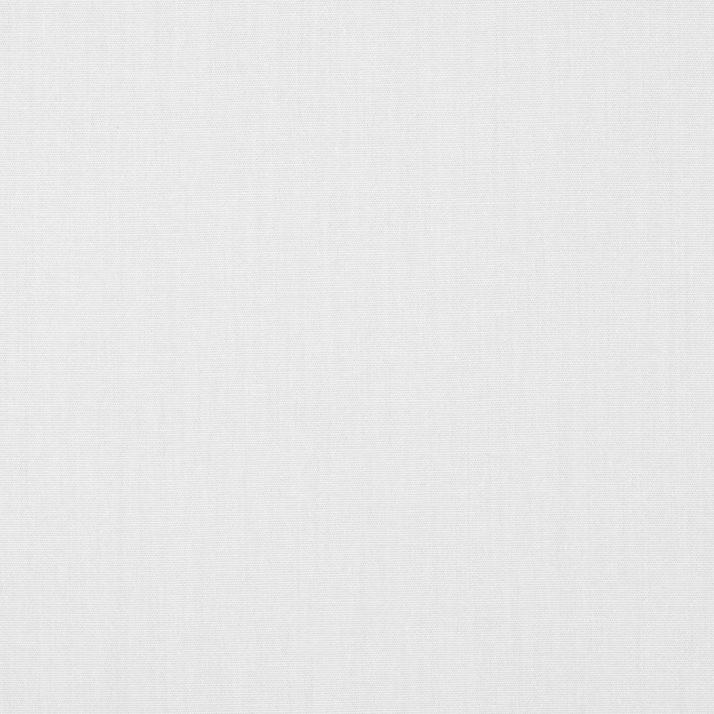 Spechler Vogel - Imperial Broadcloth - White
