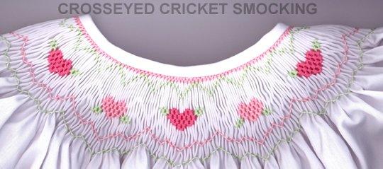 Crosseyed Cricket You Stole My Heart