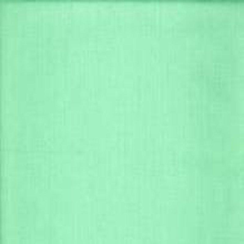 Spechler Vogel - Imperial Broadcloth - Tea Green