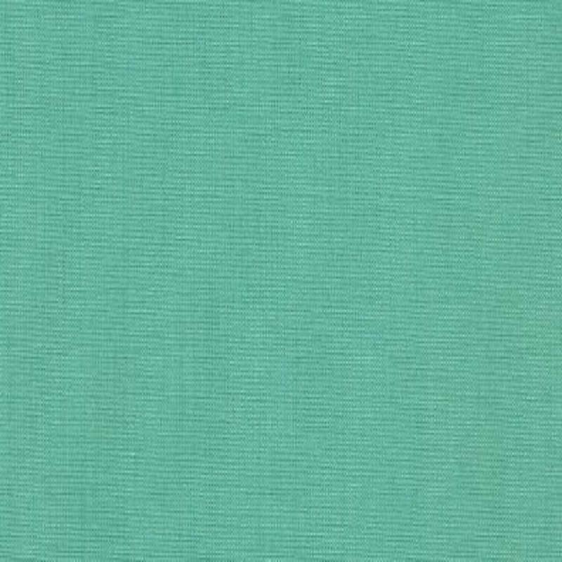 Spechler Vogel - Imperial Broadcloth - Stream Green