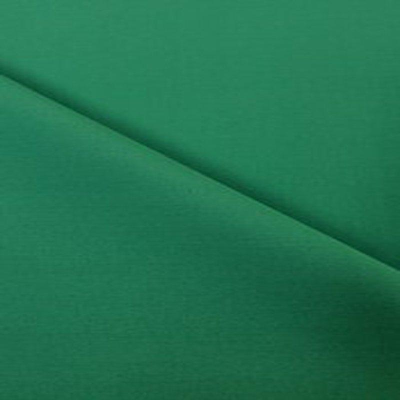 Spechler Vogel - Imperial Broadcloth - Sonic Green