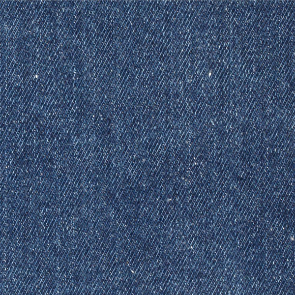 Spechler Vogel - Dark Blue denim