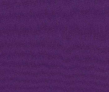 Moda Bella Solids purple