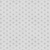 Benartex - American Rustic Gray Tonal Stars