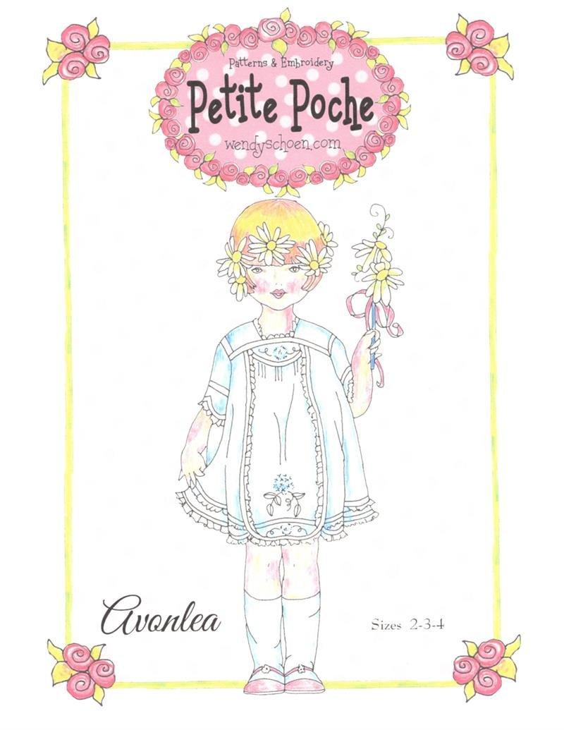 Petite Poche - Avonlea