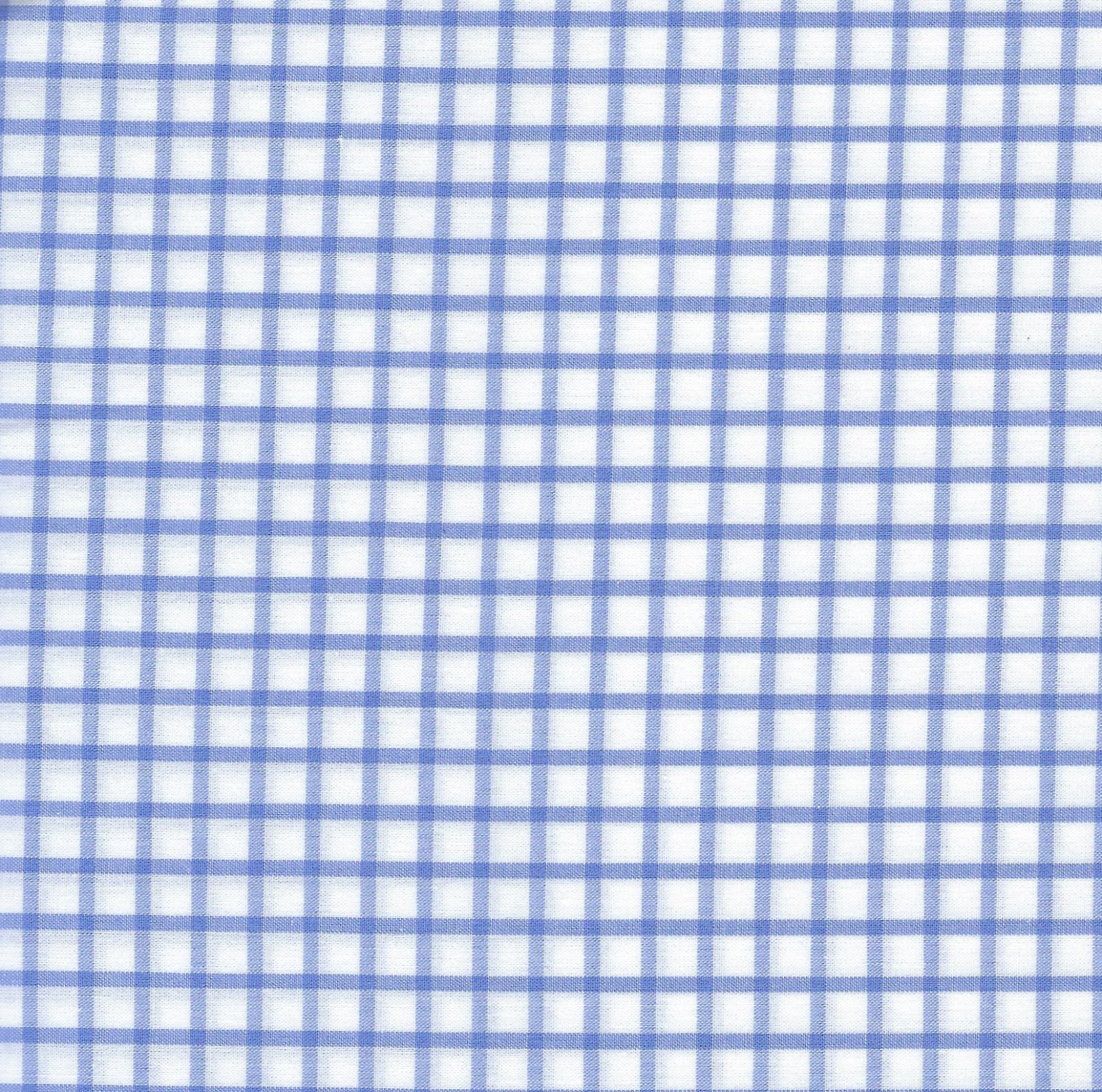 Spechler Vogel - Pastel Classics Windowpane Blue