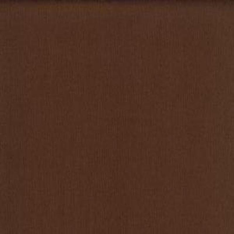 Spechler Vogel - Imperial Broadcloth  - Brown