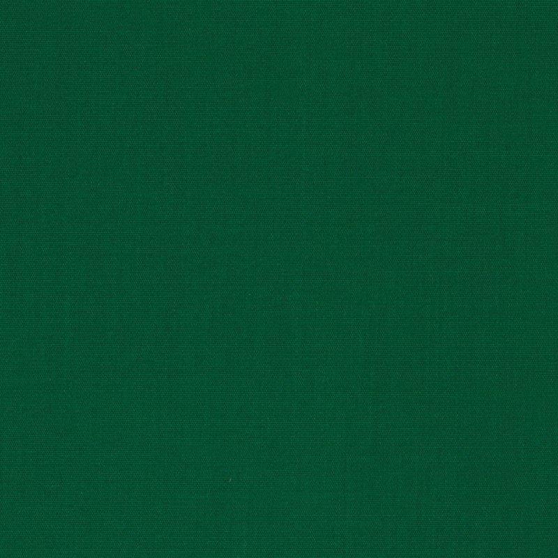 Spechler Vogel - Imperial Broadcloth - Deep Pine