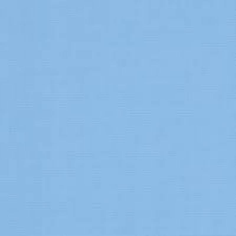 Spechler Vogel - Imperial Broadcloth - Ocean Blue