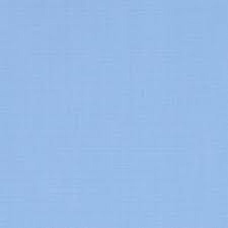 Spechler Vogel - Imperial Broadcloth - Shadow Blue