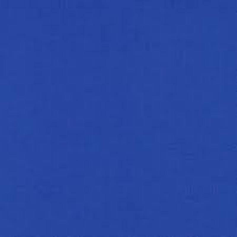 Spechler Vogel - Imperial Broadcloth - Skipper Blue