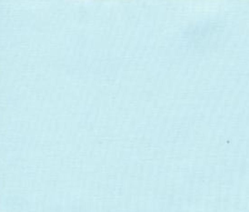 Spechler Vogel - Imperial Broadcloth - Sky Blue