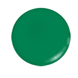 Snap Source Capped Prong  Size 14 - Green