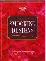 Classic Smocking Designs