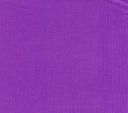 Spechler Vogel - Corduroy - Purple featherwale