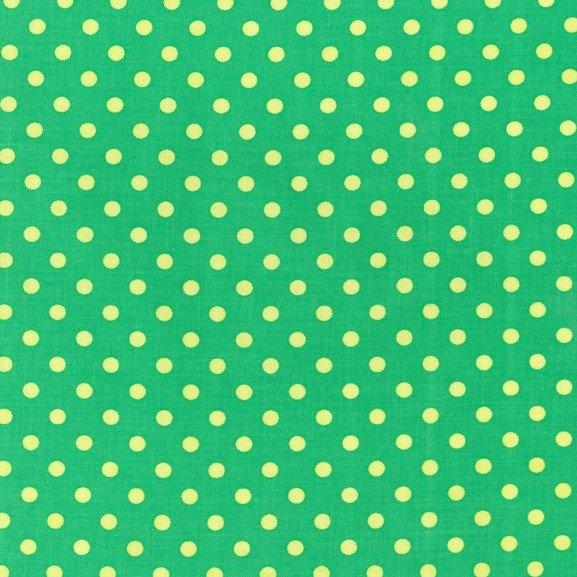 Michael Miller - Dumb dot - sprout