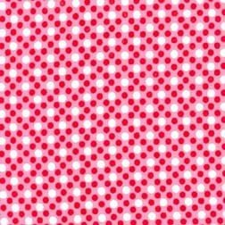 Michael Miller - Dim Dots - Pink