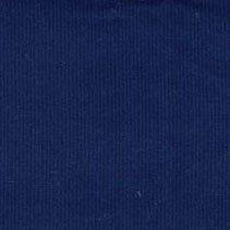 Fabric Finders - Corduroy - Royal Featherwale