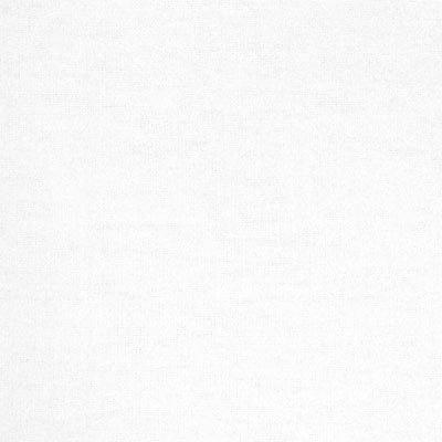 Spechler Vogel - Pima Poplin - white