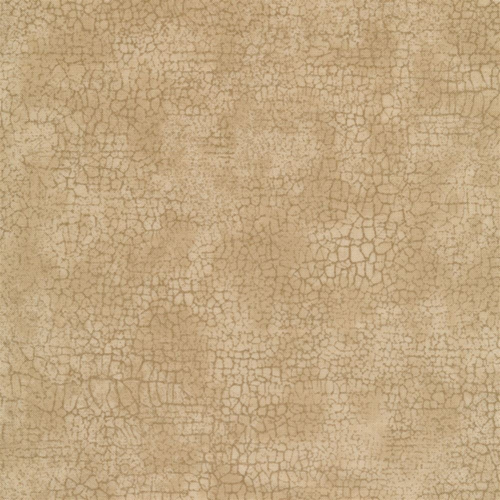 Northcott - Crackle Taupe