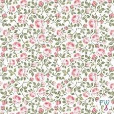 Poppie Cotton - Gingham Farmhouse