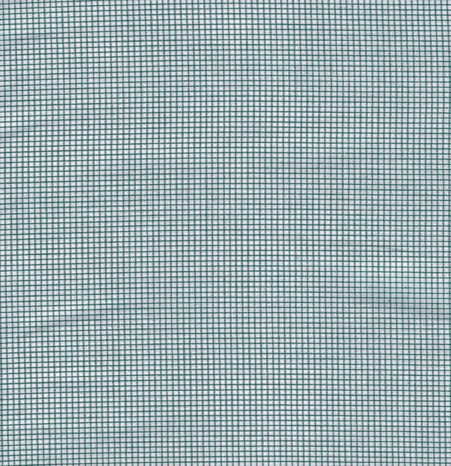 Spechler Vogel - Pima Classic Green/White