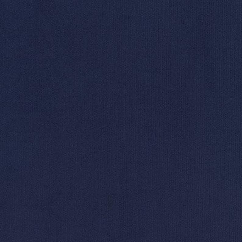 Spechler Vogel  - Featherwale corduroy - Navy