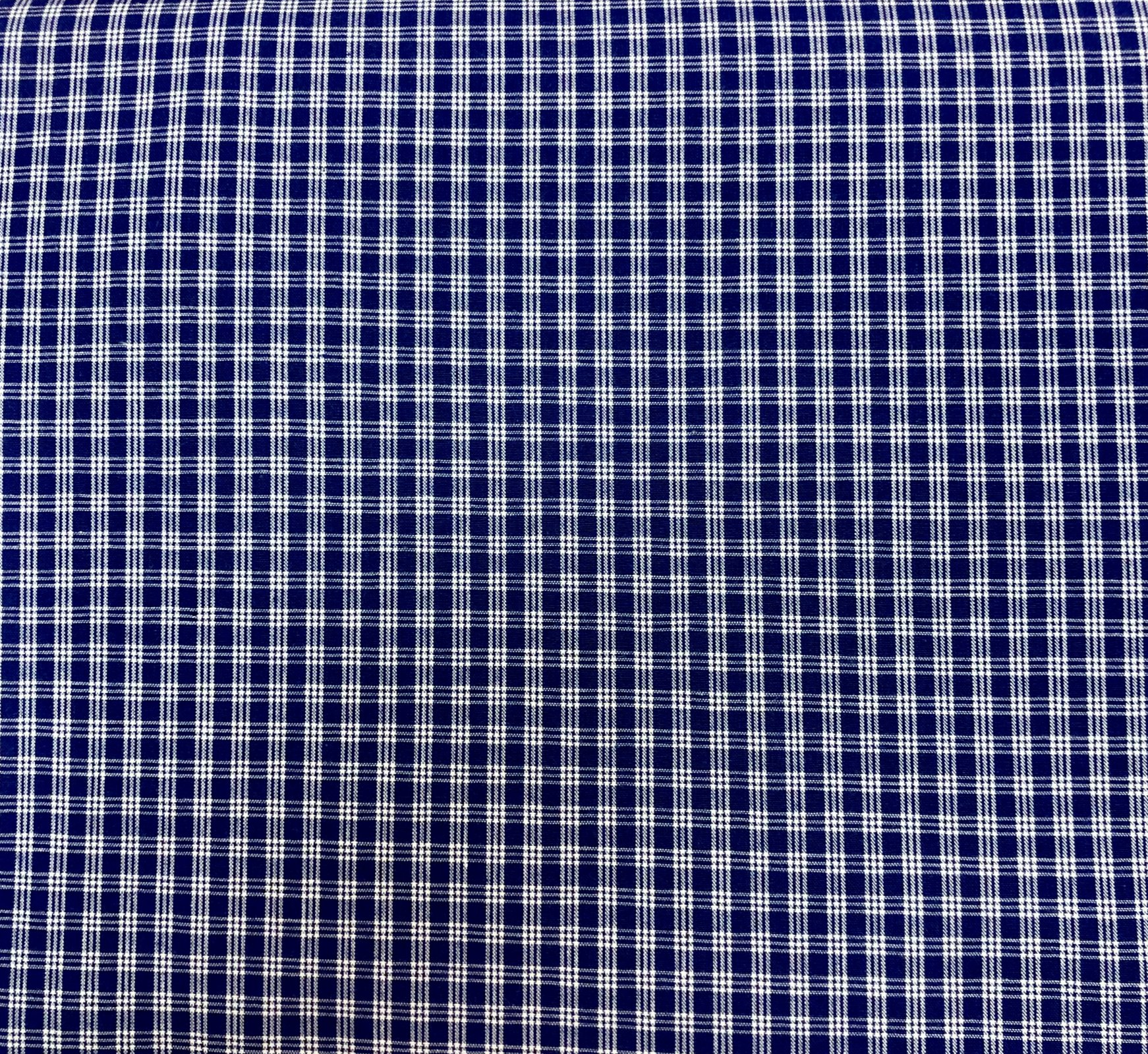 Spechler Vogel - Pastel classic Royal Blue