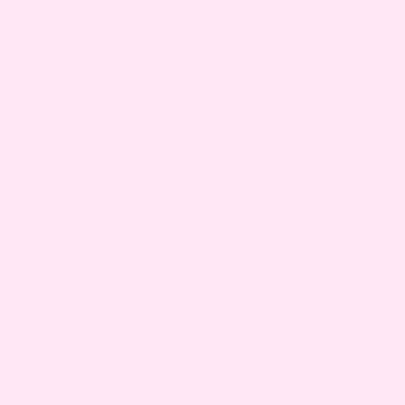 Spechler Vogel - Imperial Batiste - Pink Blush