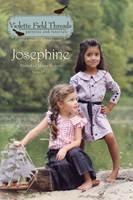 Violetta Field Threads Josephine