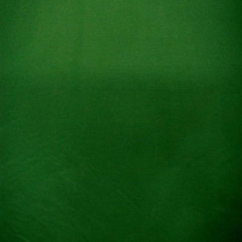 Spechler Vogel - Imperial Broadcloth - Kelly Green