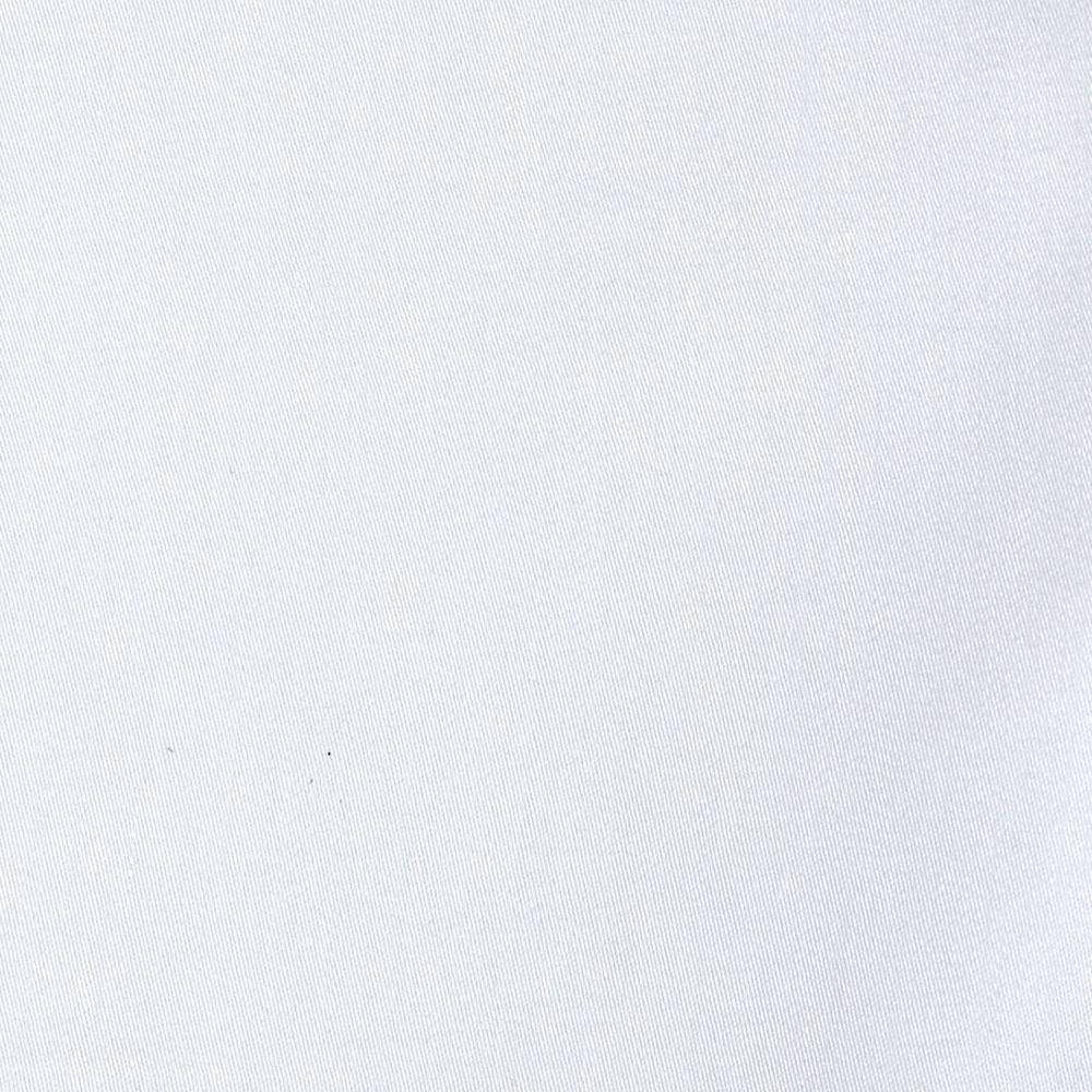 Spechler Vogel - Sheen Sateen - White