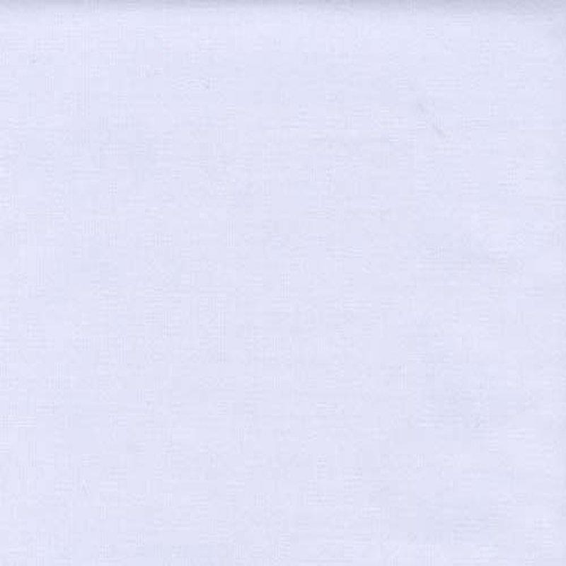 Spechler Vogel - Imperial Broadcloth - Lavender