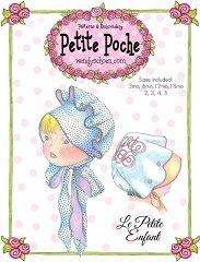 Petite Poche - Le Petite Enfant