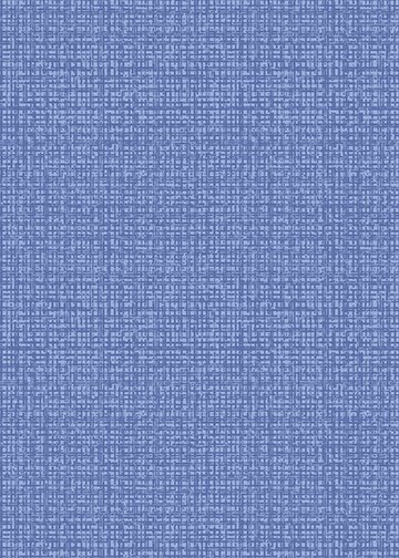 Benartex - Color Weave - Starlight