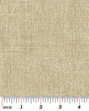 Benartex - Burlap Basic Natural