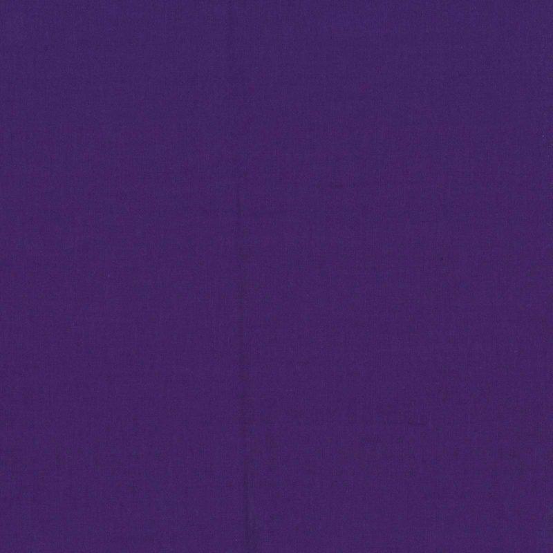 Oasis - Regal Purple