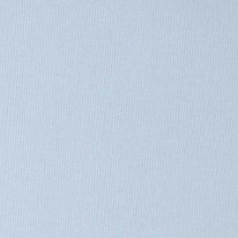 Spechler Vogel - pima broadcloth  blue