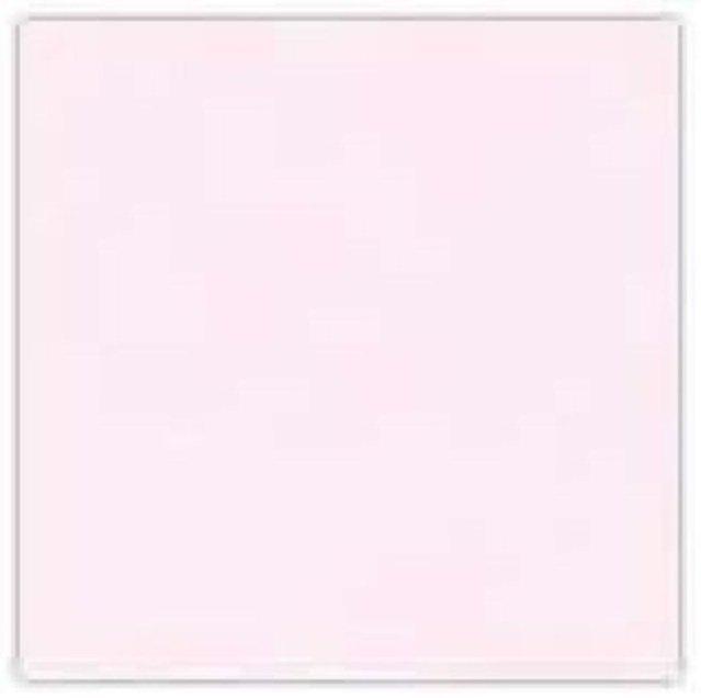 Spechler Vogel - Pima Broadcloth lt. pink