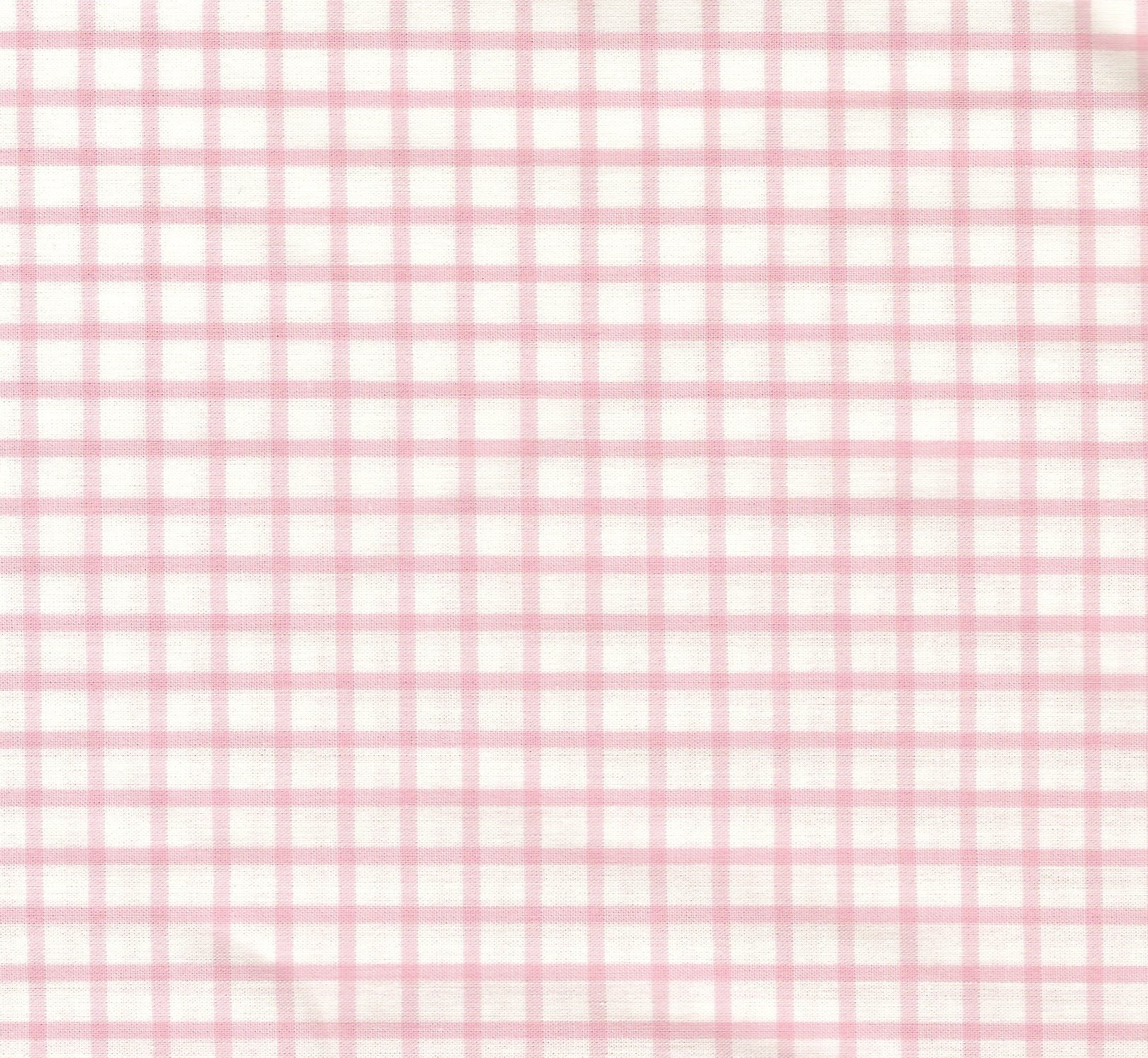 Spechler Vogel - Pastel Classics Windowpane Pink