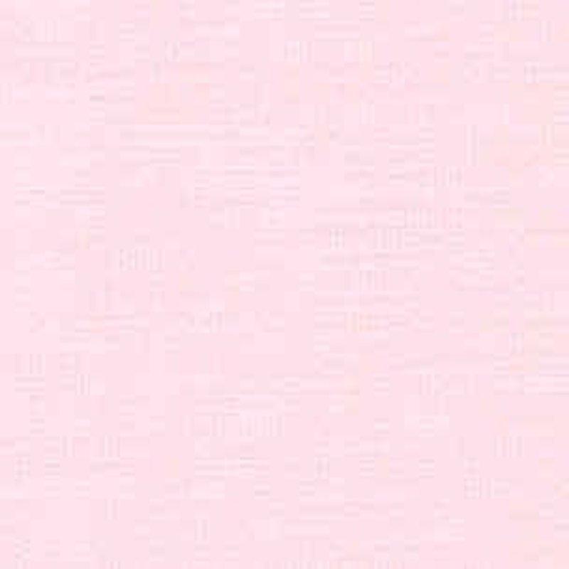 Spechler Vogel - Imperial Broadcloth - Pink