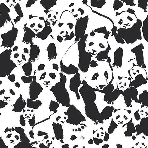 Art Gallery - Pandalicious