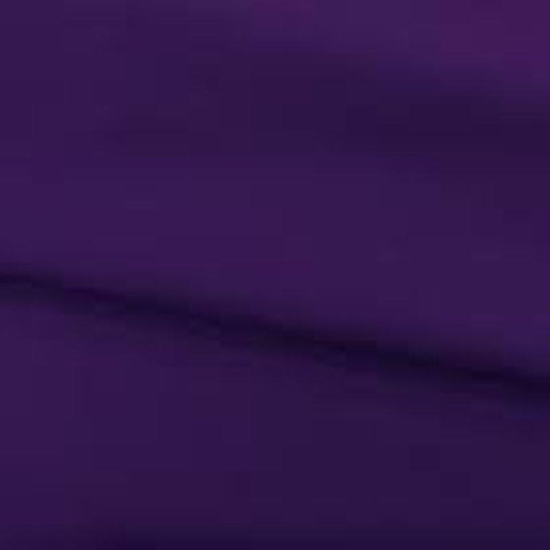 Spechler Vogel - Imperial Broadcloth - Purple