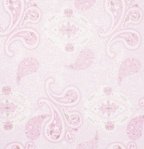 Free Spirit - Vintage Sweet Confection in Pink