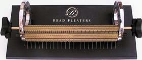 Read 24-row Smocking Pleater