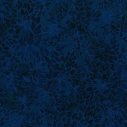 RJR - Miyako Blue