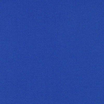 Spechler Vogel - Imperial Broadcloth - Royal Blue